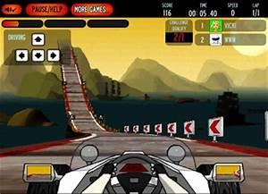 Auto Spiele Kostenlos Online Spielen