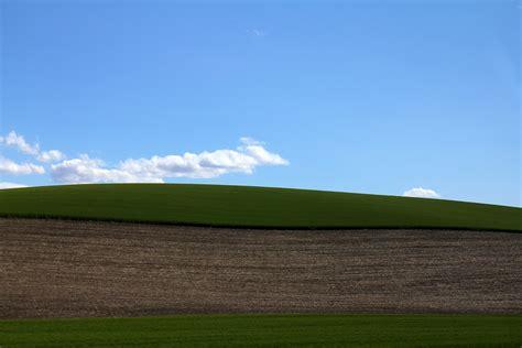 eastern hills washington