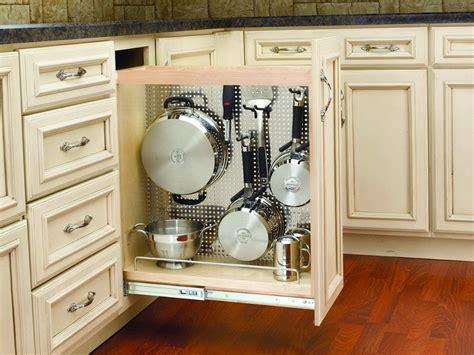 kitchen cabinet dish organizers kitchen cupboard organizers canada home design ideas