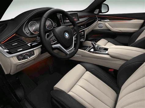 bmw  xdrivei shown  ivory whiteblack bi