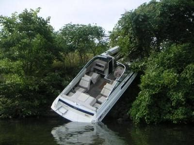 Boat Insurance Rates Average by What Is The Average Cost Of Boat Insurance