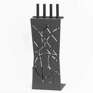Serviteur Poele A Bois : ciment r fractaire en seau de 3 5 kg castorama ~ Dailycaller-alerts.com Idées de Décoration