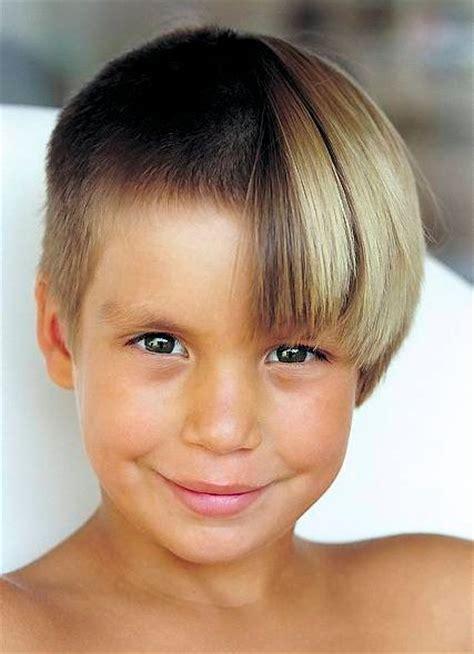 Детские стрижки для мальчиков 2020 фото идеи как подстричь мальчика