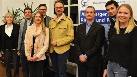Haus Mieten Bergisch Gladbach Heidk by Altenberger Forum Quot Die Zentralen Fragen Sind Immer Die