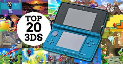 Descubre la colección de moda infantil y bebés. Juegos Nintendo Ds 3 Años : 13 Ideas De Nintendo 3ds Xl Juegos De Consolas Juegos Nintendo ...