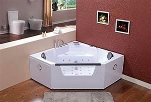 Was Kostet Eine Badewanne : eckwhirlpool whirlpool badewanne jacuzzi f nfeck neu uvp ~ Michelbontemps.com Haus und Dekorationen