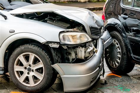 What Questions Should I Ask My Car Accident Lawyer? | Car ...
