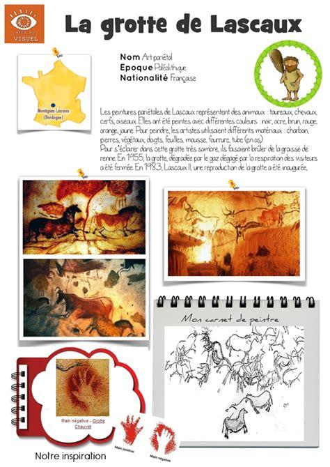 Les Vanités Histoire Des Arts by Histoire Des Arts R 233 F 233 Rences Artistiques Album Photos
