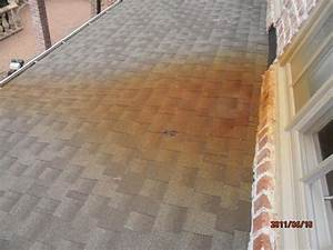 Rust stain x roof rust stain remover 100 guaranteed for How to remove rust stains from concrete floor