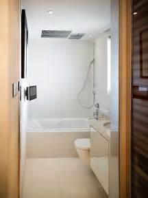bar bathroom ideas bathroom small bathroom color ideas on a budget cottage entry rustic medium doors kitchen