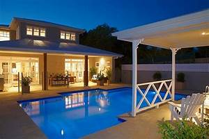 Heavenly, Architecture, Homes, Swimming, Pool, Design