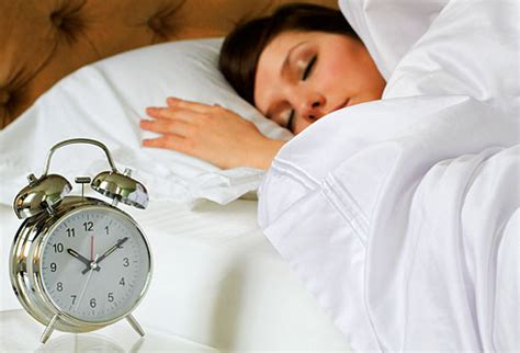 Rls Remedies In Pictures Home Care For Better Sleep