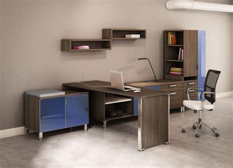 Office Desk by Unique Office Furniture Contemporary Office Desk Desk