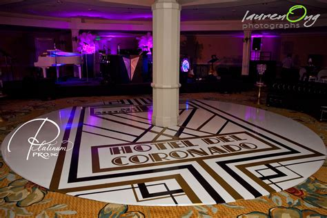 floor and decor hilliard floor and decor hilliard 28 images interior floor and decor hilliard 28 images floor and