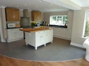 freestanding island for kitchen baker design portfolio l shape kitchen freestanding island