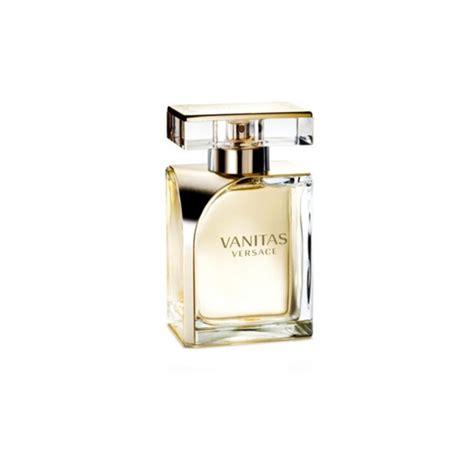 Versace Vanitas Eau De Toilette 100ml by Versace Vanitas Eau De Parfum F 252 R Damen 100 Ml Notino De