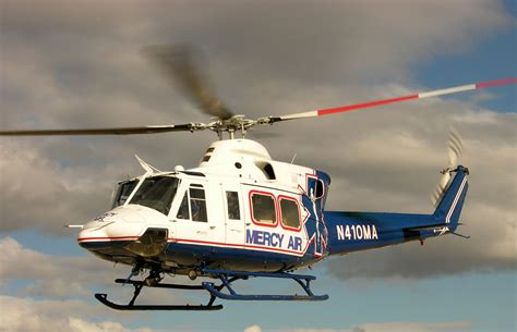 Bell 412  Aircraft Wiki  Fandom Powered By Wikia
