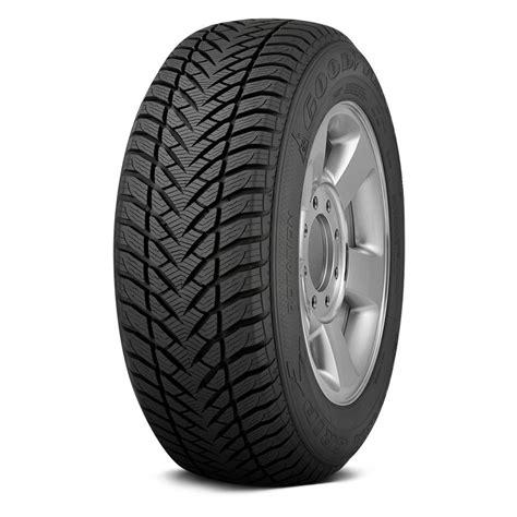 goodyear tire    ultra grip suv winter snow