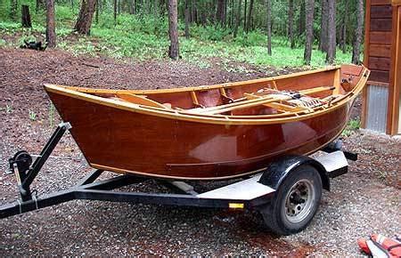 Drift Boat Models by Pdf Wood Drift Boat Kits For Sale Plans Diy Free Outside