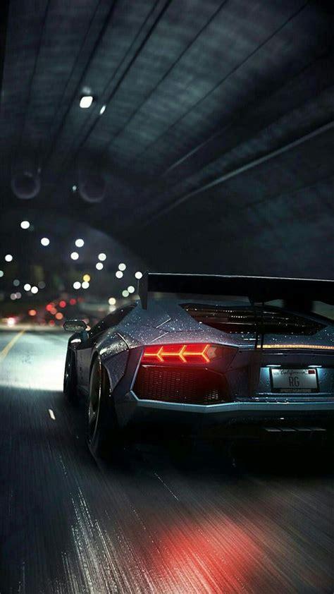 wallpapers de carros  fondos de pantalla de carros en