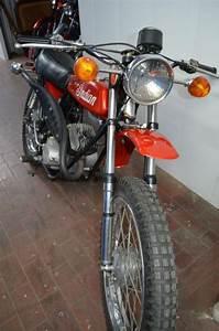 Buy 1974 Indian Me