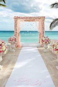 3908 best wedding decorations images on pinterest With beach wedding decorations ideas