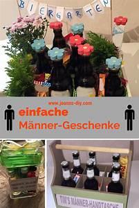Geschenk Für Einen Guten Freund : einfache m nner geschenke geschenke pinterest geschenke geschenke f r m nner und diy ~ Markanthonyermac.com Haus und Dekorationen
