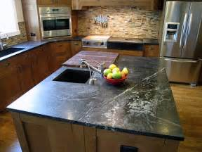 Kitchen Sink Types Pros And Cons by What I Ve Learned About Countertops And My Countertops