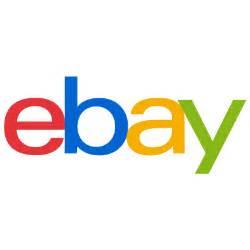 EBay logo logos in vector format (EPS, AI, CDR, SVG) free download