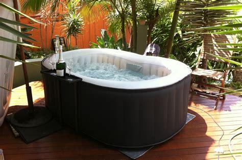 quel spa gonflable choisir quel est le meilleur endroit pour installer gonflable piscines et