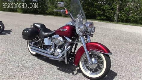 craigslist ft worth motorcycles amatmotorco