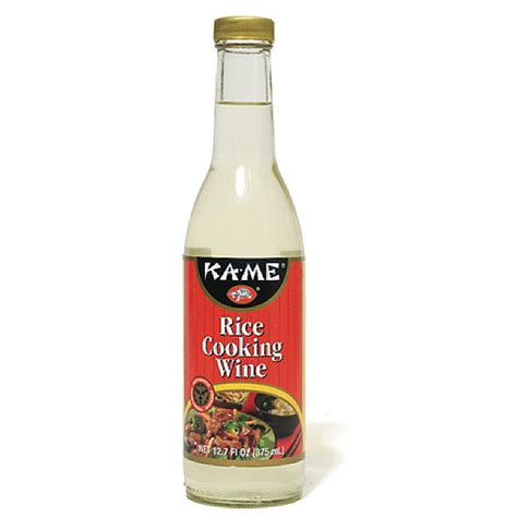 substitute for rice wine 28 best substitute for rice wine rice wine vinegar substitute eatwell101 what do i