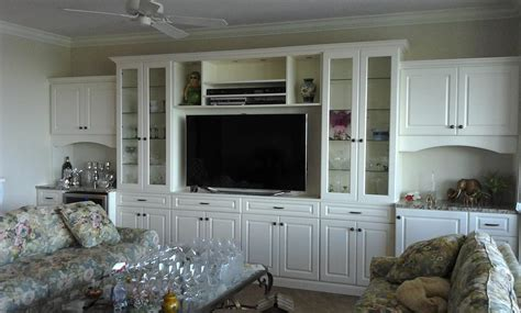 wall cabinets for living room built in wall cabinets living room acehighwine com