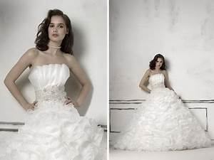 alexander wedding dresses With jason alexander wedding dress
