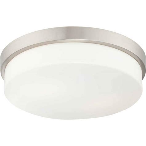 home depot flush mount ceiling light fixtures flushmount lights ceiling lights the home depot