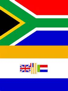 au bureau antony south flags abc australian broadcasting