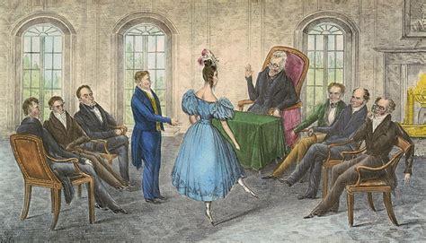 7 Andrew Jackson (18291837)  Us Presidential History