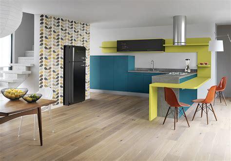 idee de deco pour cuisine nos idées décoration pour la cuisine décoration