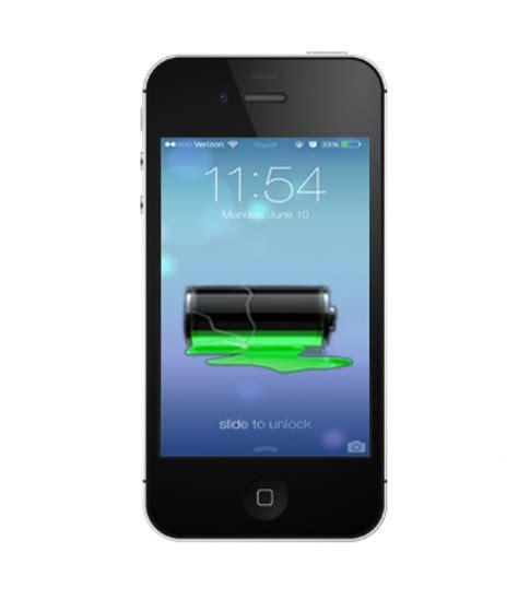 iphone repair san antonio iphone repairs alamo phone repair