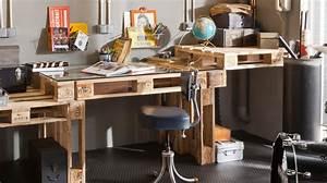 Palette Bois Pas Cher : acheter palette bois leroy merlin maison design ~ Premium-room.com Idées de Décoration