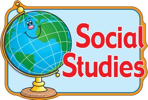 Rocklin Independent Charter Academy  Social Studies Gallery