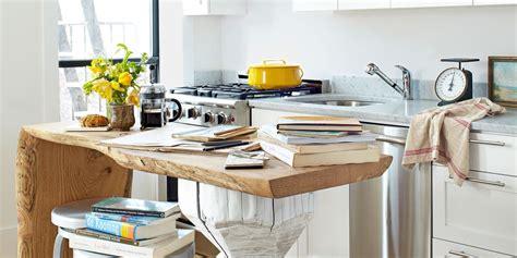 studio kitchen design ideas studio apartment kitchen ideas