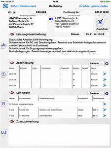 Gelnägel Set Auf Rechnung : herrenmode auf rechnung als neukunde schuhe auf rechnung ~ Themetempest.com Abrechnung