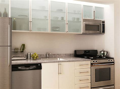 open kitchen cabinets 22 best images about nyc kitchen cabinets for your nyc 1203