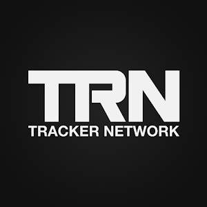trn fortnite destiny  stats companion android apps