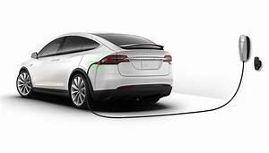 Modele X Tesla : tesla drops entry level model x 60d after 3 months ~ Medecine-chirurgie-esthetiques.com Avis de Voitures
