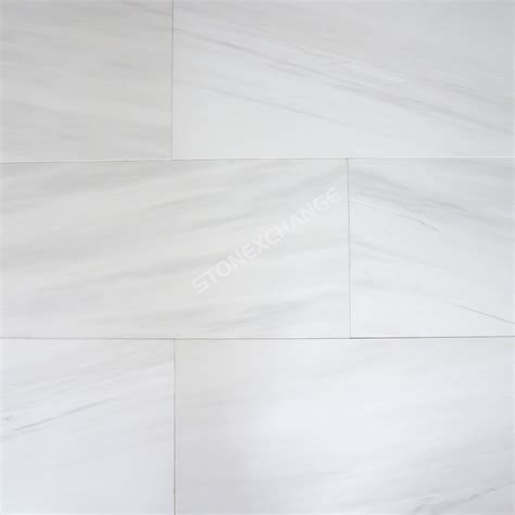 white marble tile from a quality wholesale supplier nalboor
