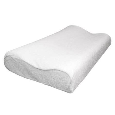 best orthopedic pillow orthopedic memory foam pillow memory foam pillows