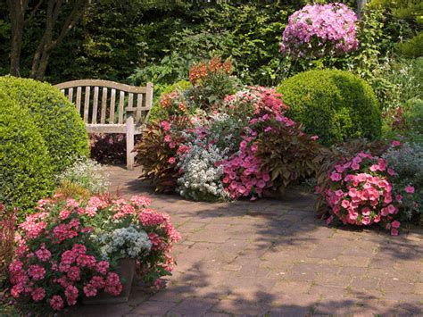 Terrassengestaltung Mit Pflanzen by Terrassengestaltung Mit Pflanzen Terrassengestaltung