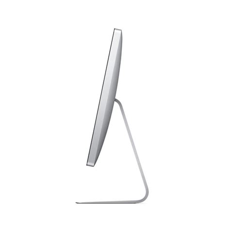 macbook air huren